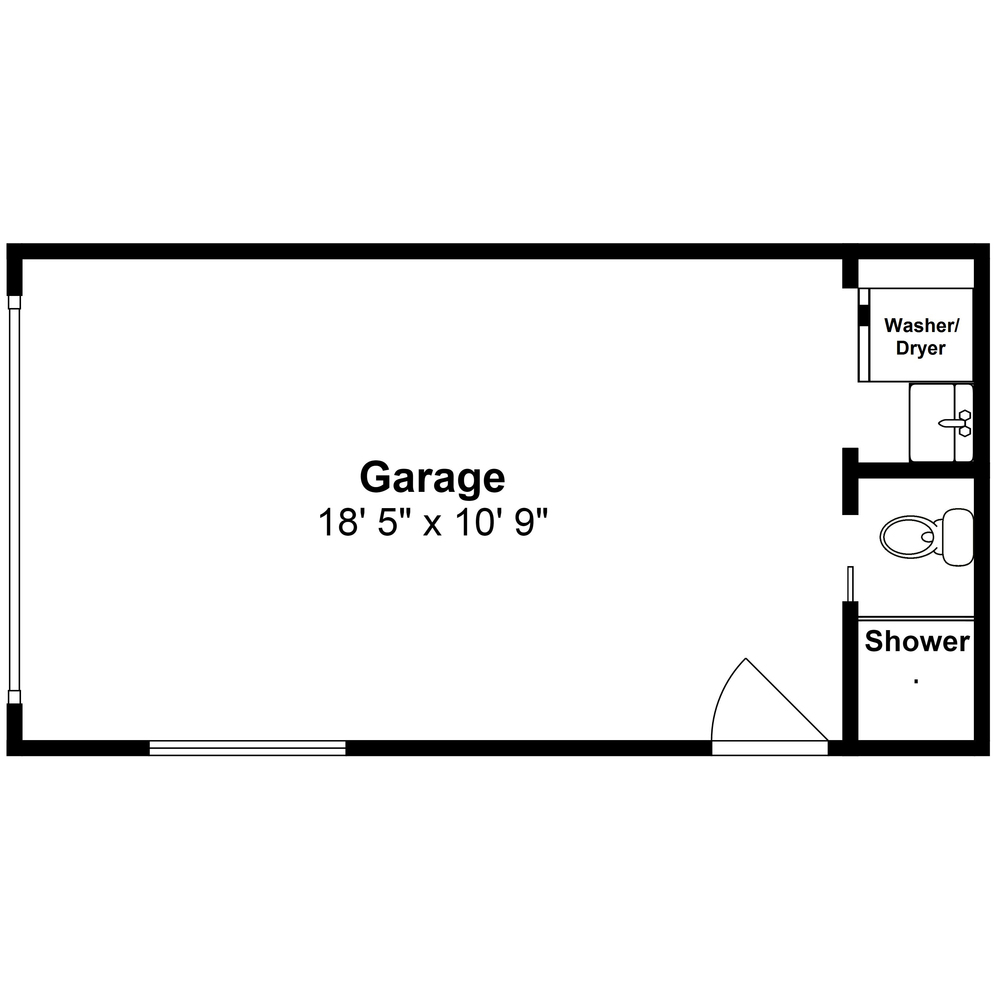 2139 Wellesley Street_Garage square.jpg