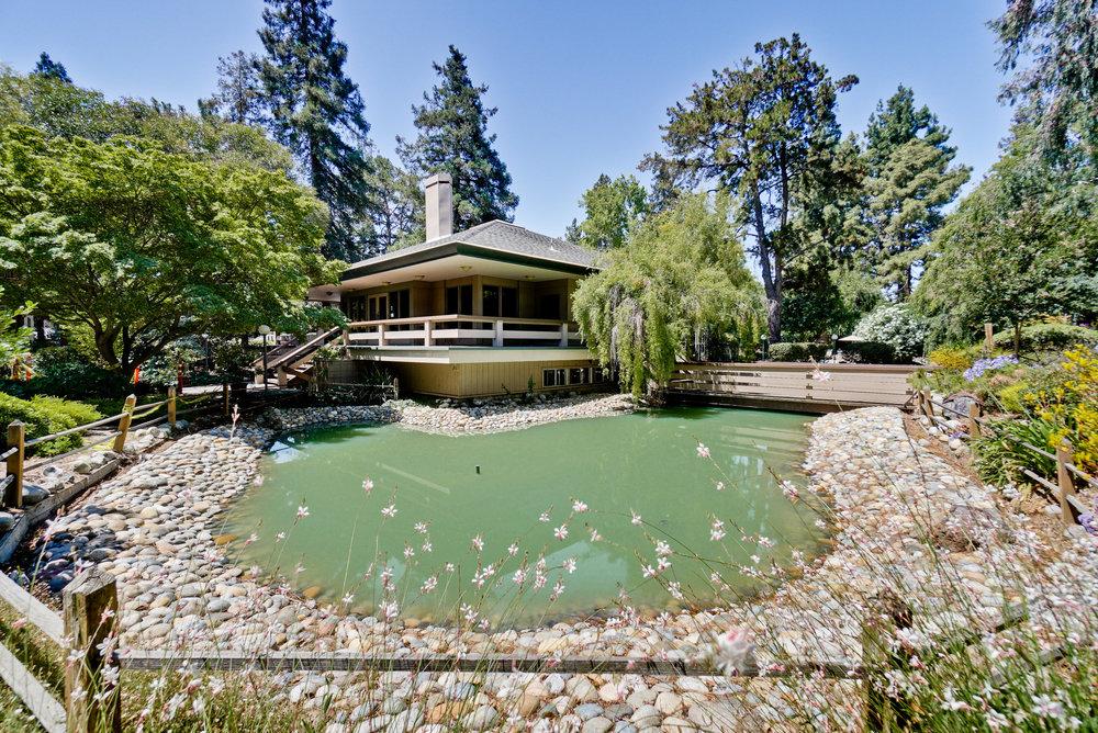 Vista Del Lago Community      4.jpg