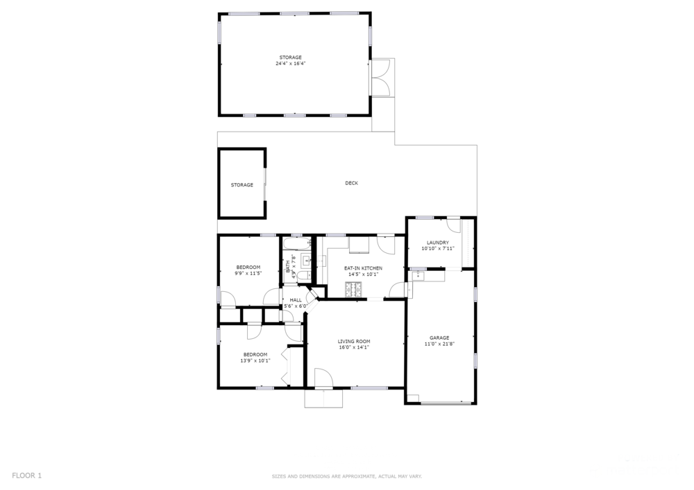stowell-avenue-sunnyvale-ca-352_0_1.png