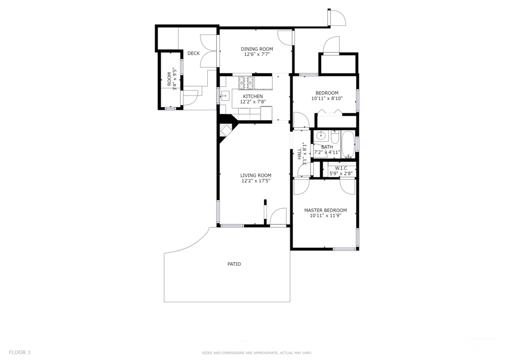 412 Pepper floor plan.png