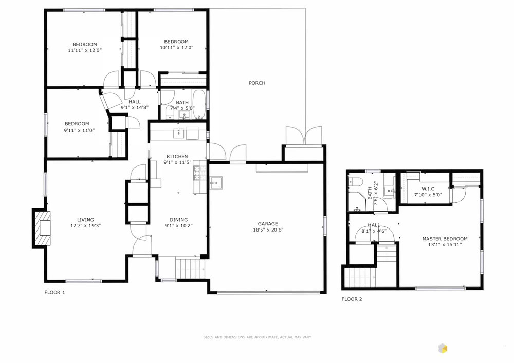 mango floor plan.jpg