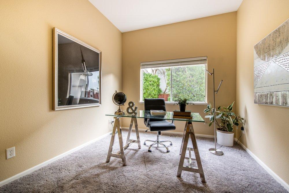 020_Ground Floor BedroomDen.jpg