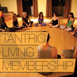 tantric_living_membership_2.png