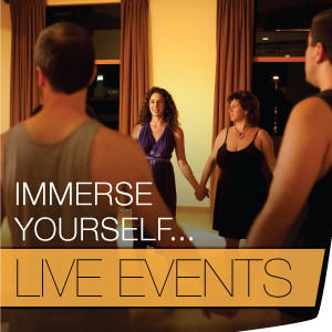 Immerse_yourself_Live_Events_2.png