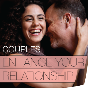 Enhance_your_relationship_2.png