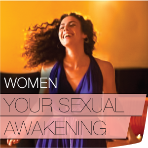Your-sexual-awaking_2.png