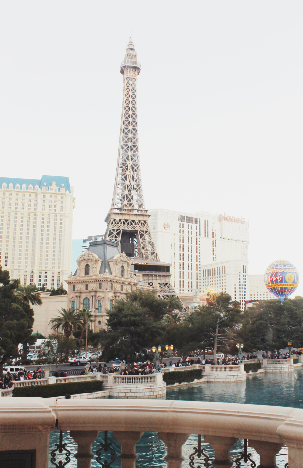 paris casino las vegas.JPG