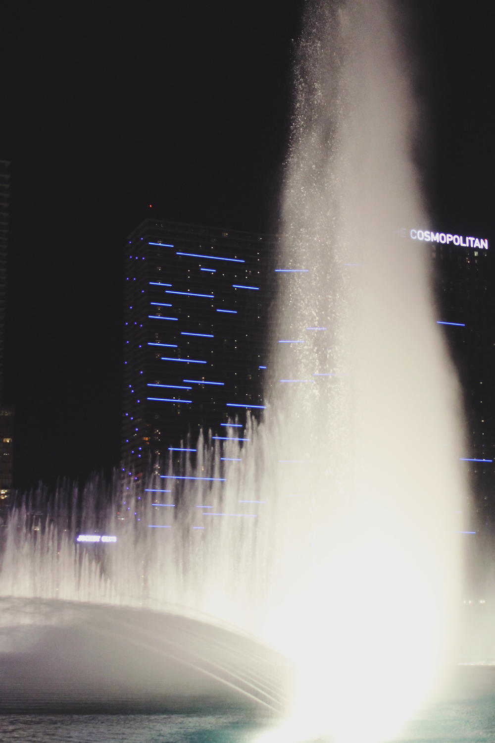 bellagio water show at night las vegas.JPG