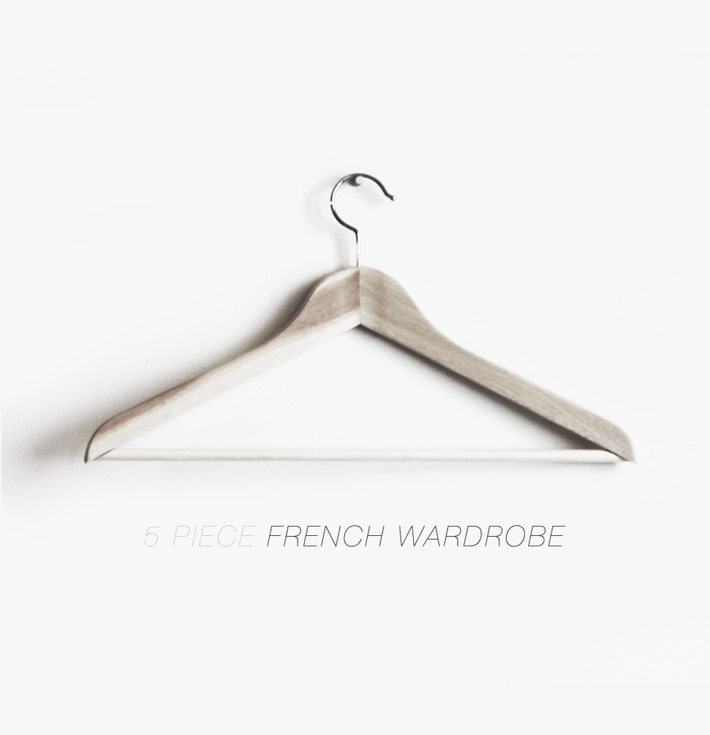 5 piece french wardrobe.png