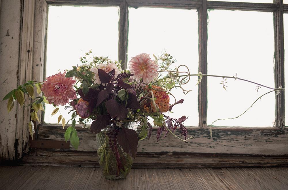 wild flora 1.jpg