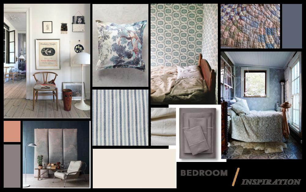 bedroom inspiration board.jpg