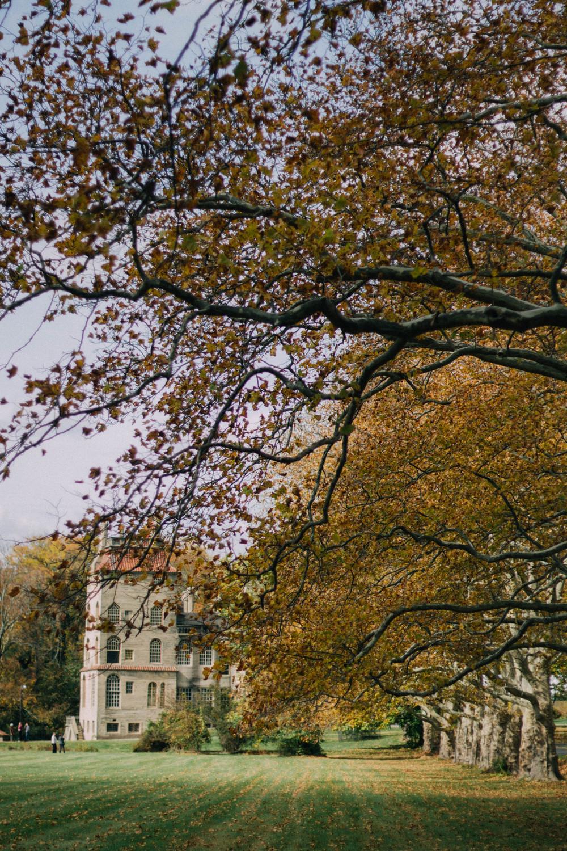fonthill castle doylestown pa-10.jpg