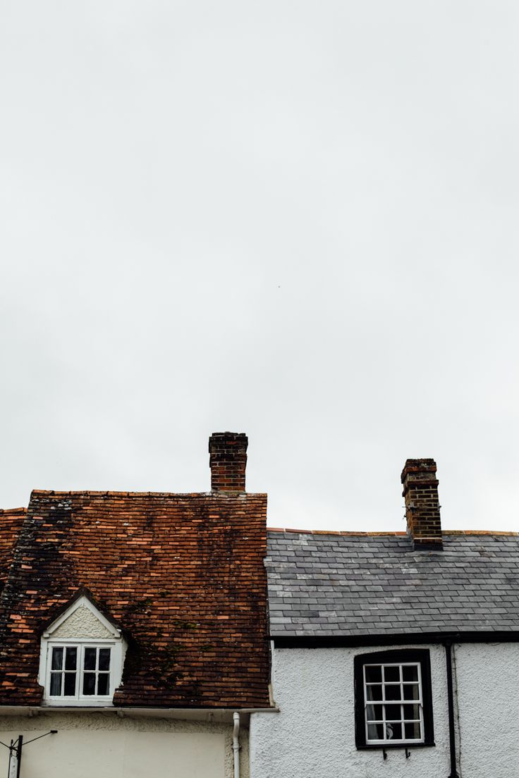 winter rooftops | image via: bekuh b.