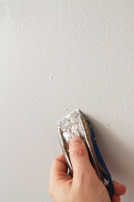 dining room paint story-5.jpg