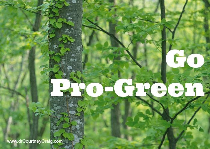 progreens