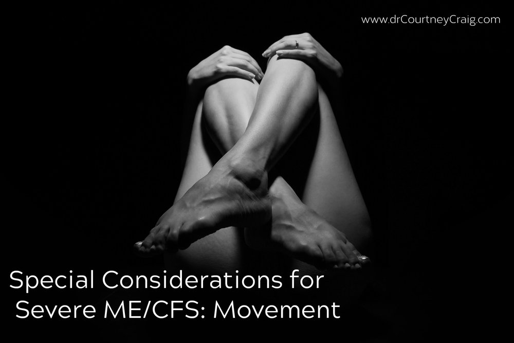 movement-in-severe-mecfs