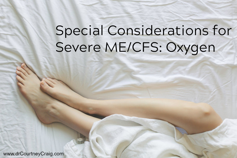 oxygen-therapy-in-mecfs