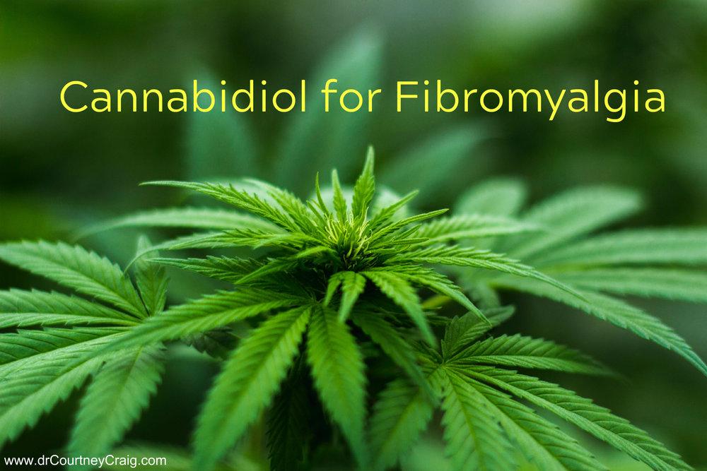 CBD-for-fibromyalgia