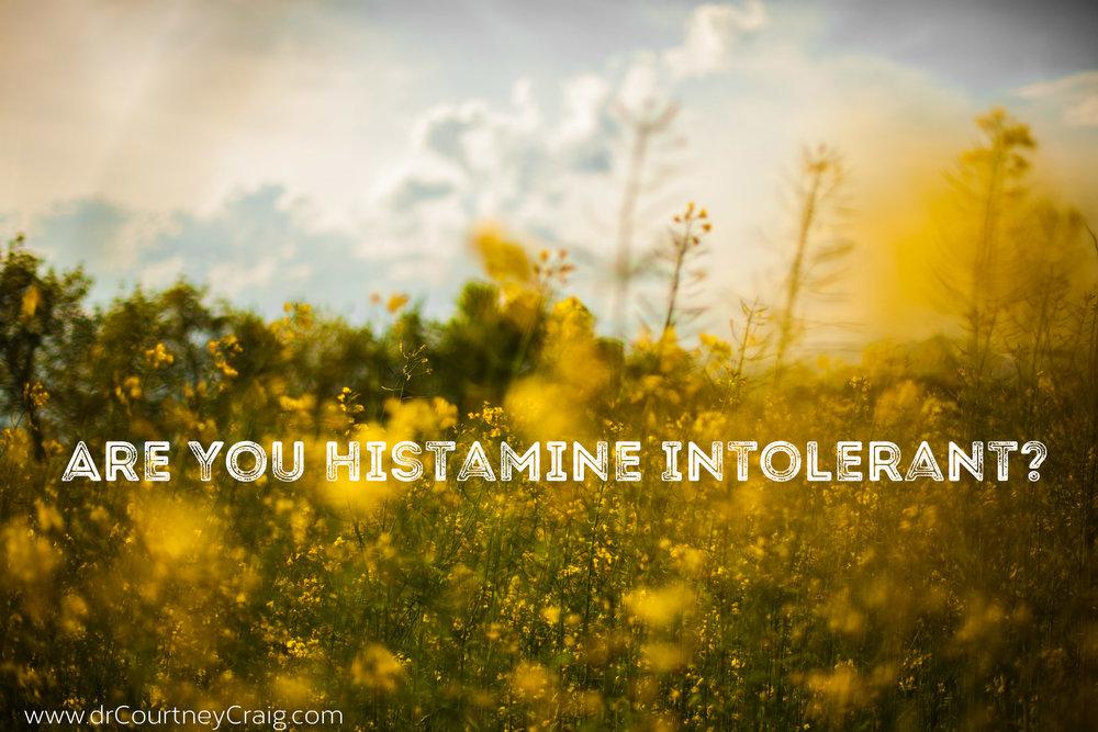 histamine-intolerance.jpg