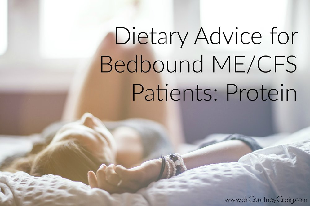 protein-intake-in-mecfs