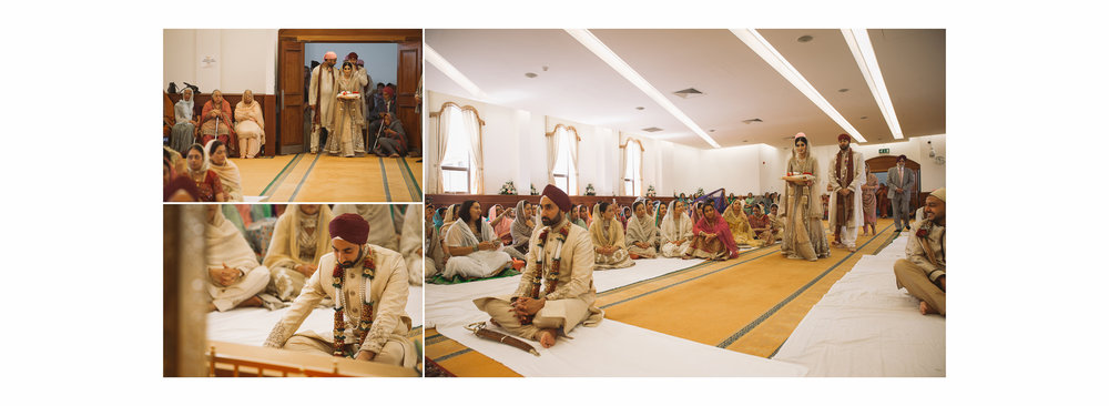 Zohaib Ali_Sikh Wedding_ London 023-024.jpg