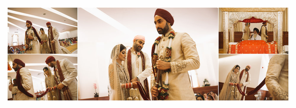 Zohaib Ali_Sikh Wedding_ London 031-032.jpg