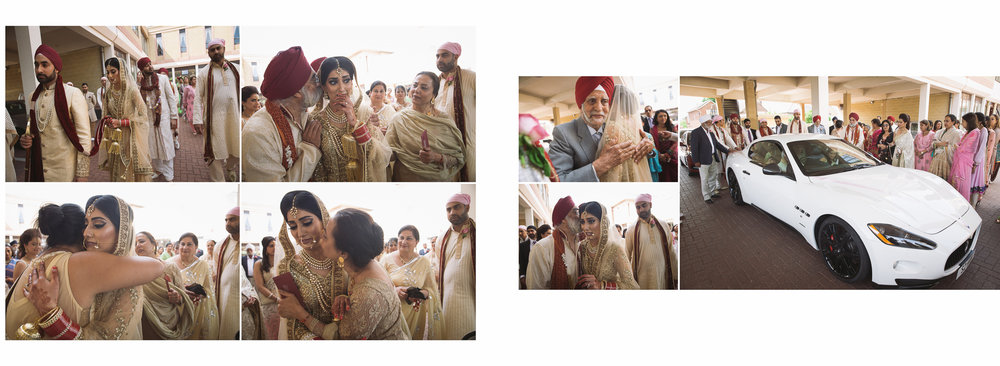 Zohaib Ali_Sikh Wedding_ London 041-042.jpg