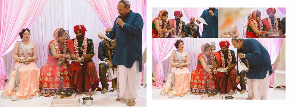 Zohaib Ali_Sikh Wedding_ London 045-046.jpg