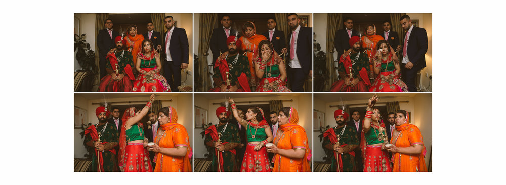 Zohaib Ali_Sikh Wedding_ London 061-062.jpg
