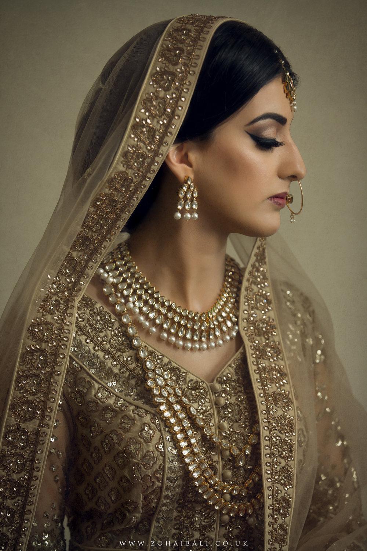 Award winning indian wedding photography