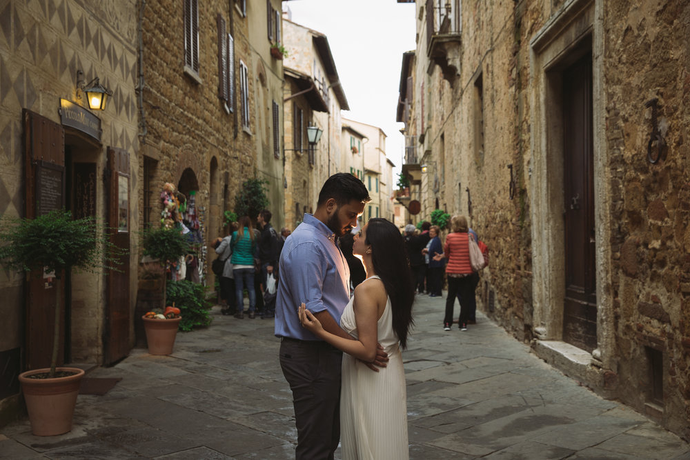 Italy Destination Wedding_1.jpg