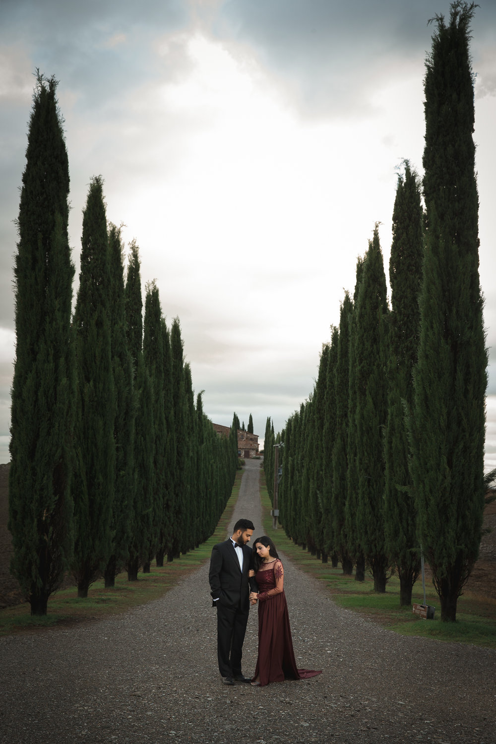 Italy Pre wedding shoot_2.jpg
