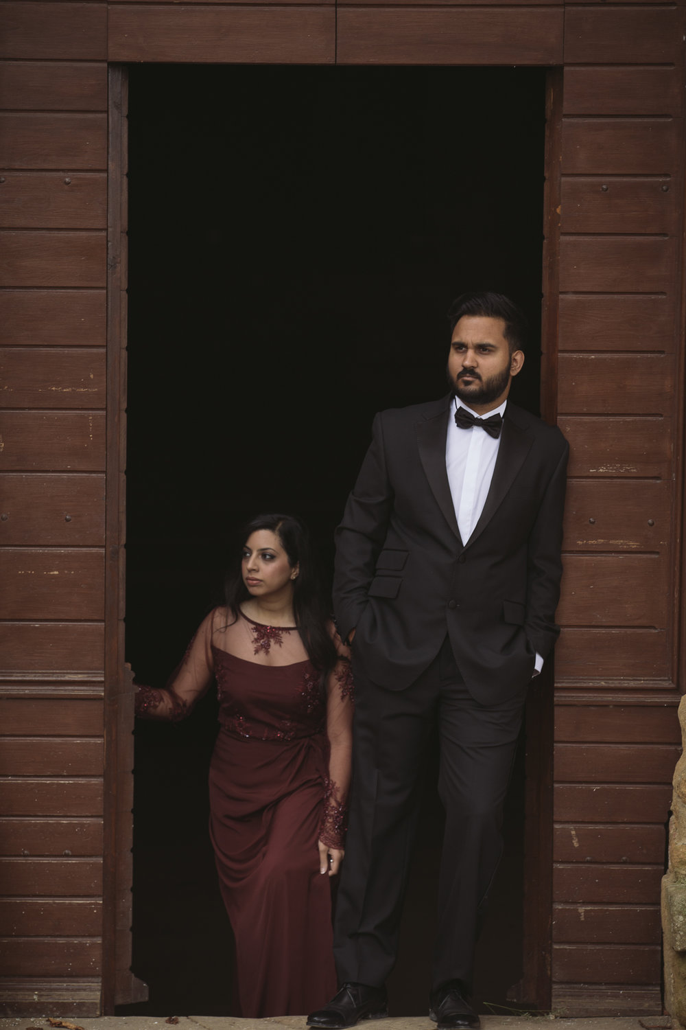Italy Pre wedding shoot.jpg