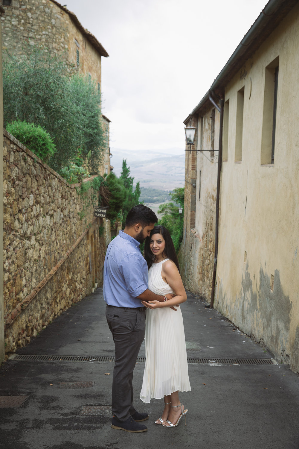 Tuscany Destination Wedding_5.jpg