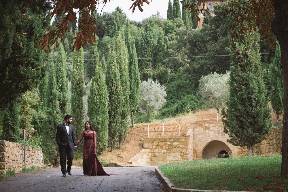 Zohaib Ali Photography Italy.jpg