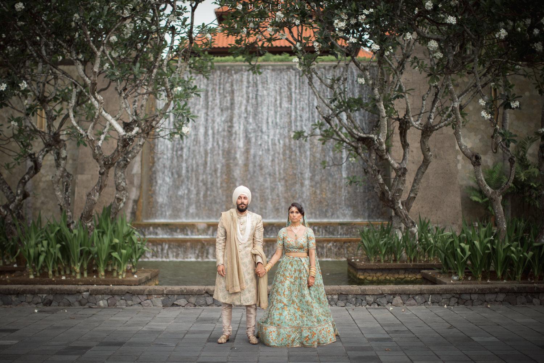 asian wedding photography manchester