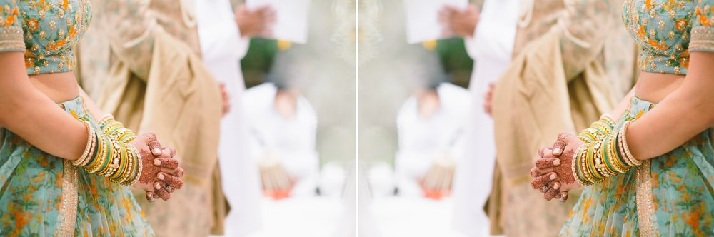 Bali Destination Wedding 11.jpg