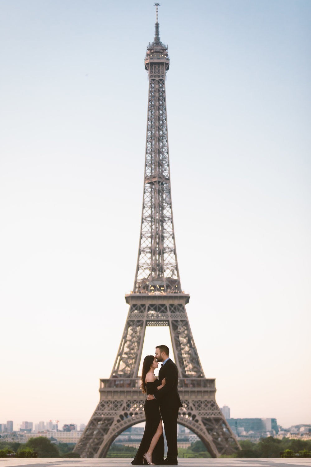 Paris Pre wedding Shoot.jpg