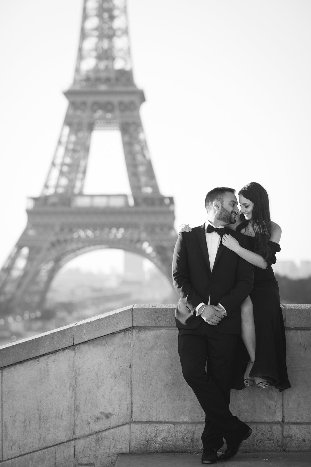 Paris Pre Wedding.jpg