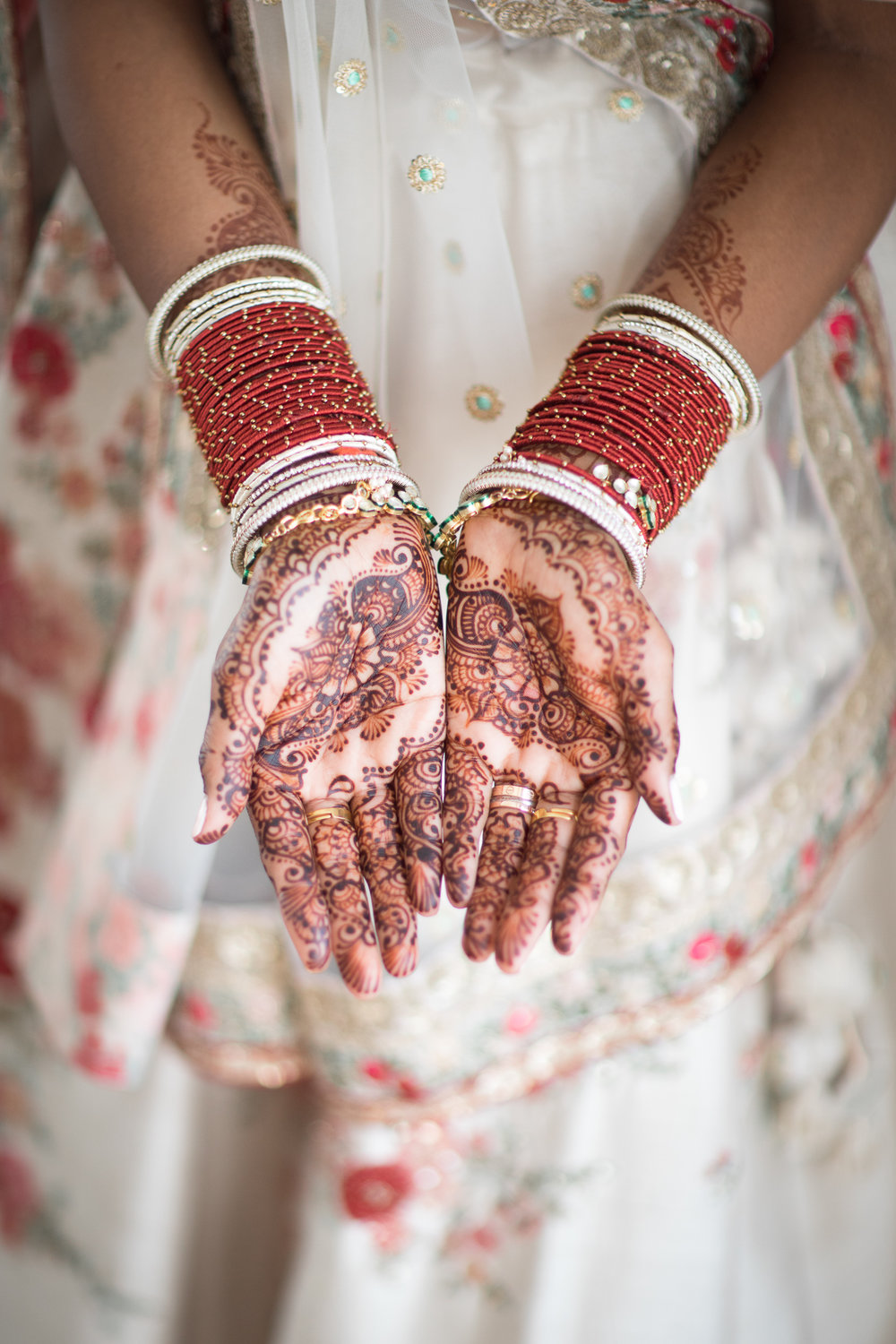 Indian Wedding Photographer.jpg