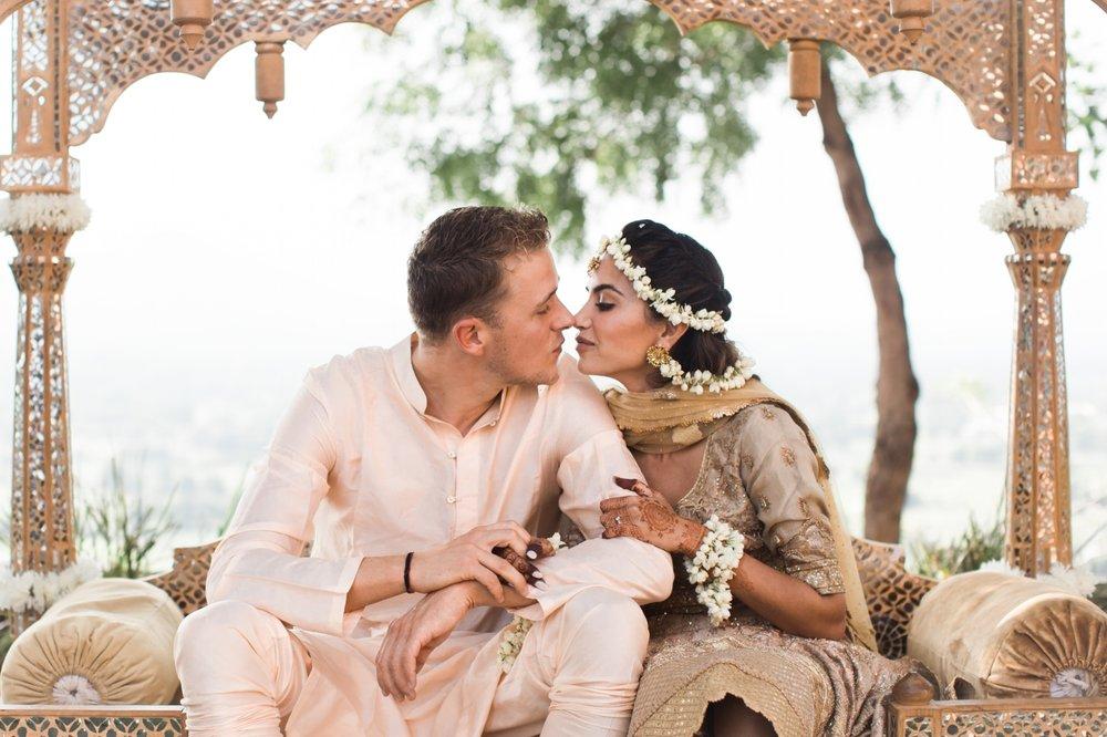Diipa Khosla Wedding_Zohaib Ali.jpg