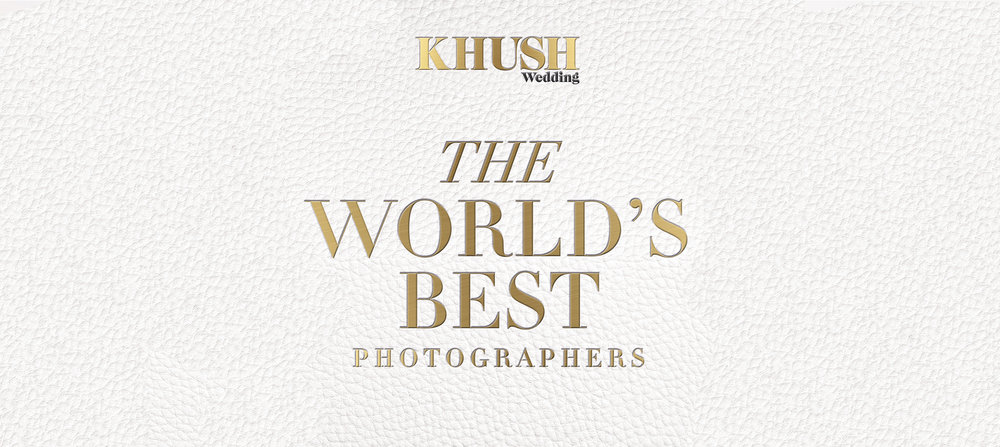 Worlds best wedding photographers_zohaib ali.jpg
