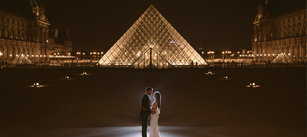 Epic Paris Pre Wedding shoot.jpg