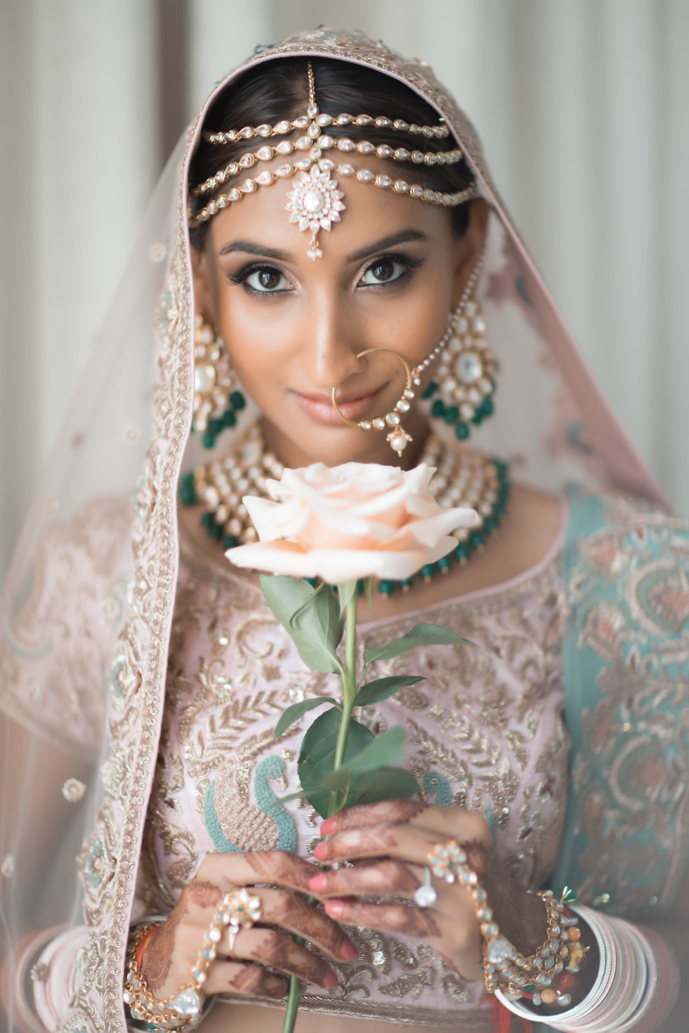 Indian Wedding Hedsor House_2.jpg