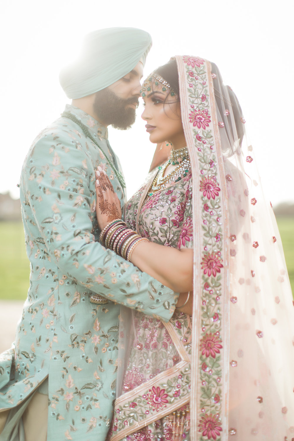 Zohaib Ali Indian Wedding Photographer.jpg