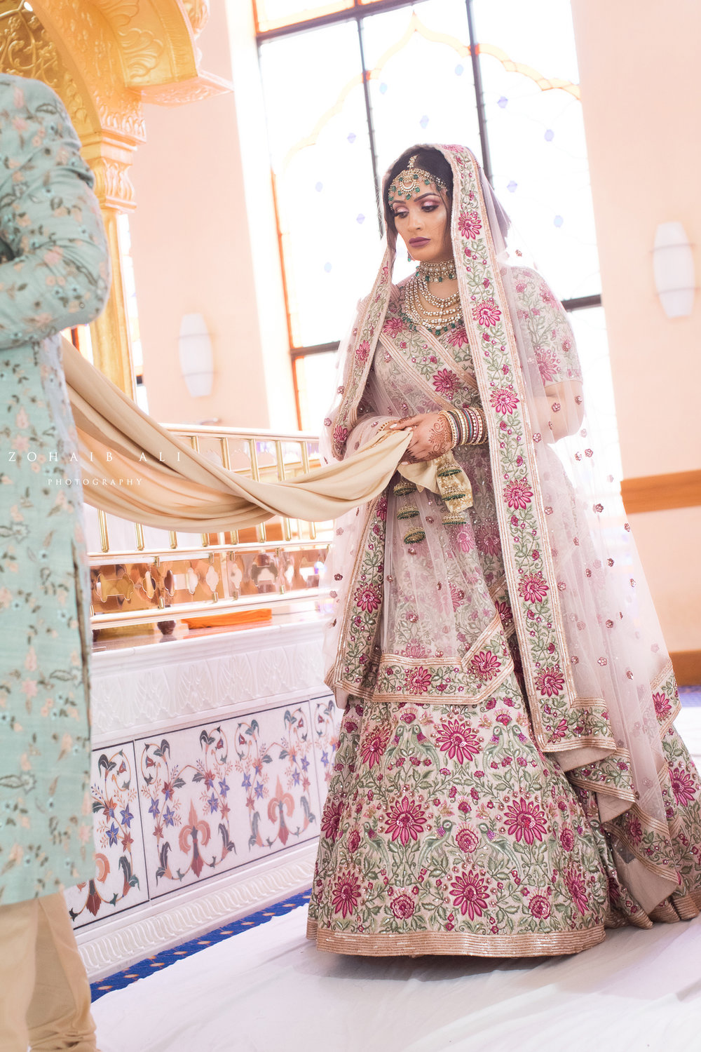 Zohaib Ali Indian Wedding Photographer_3.jpg