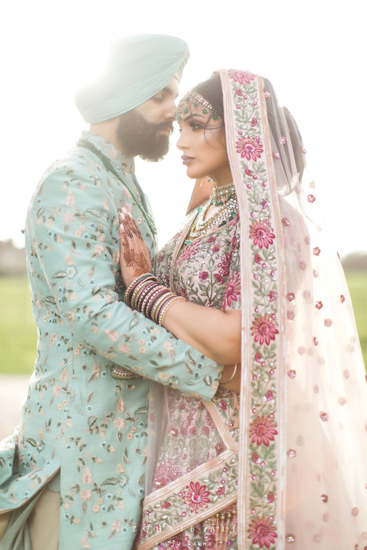 Zohaib Ali Indian Wedding Photographer.jpg
