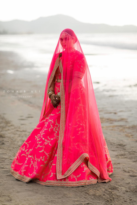 Zohaib Ali Borneo Indian Wedding.jpg