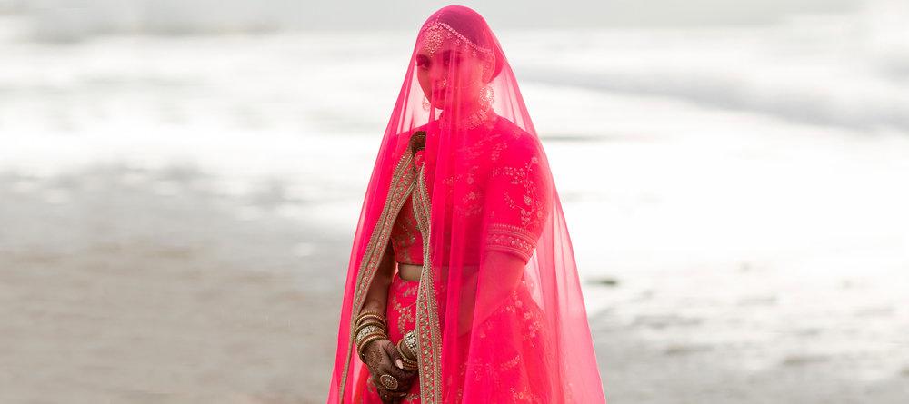 Indian Wedding Photographer in London_1.jpg