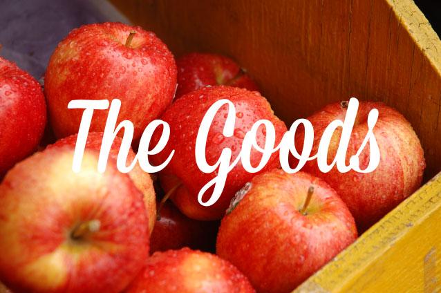 the-goods.jpg